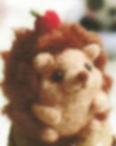 Hedgehog kit.jpg