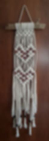 Macrame wall art newest.jpg