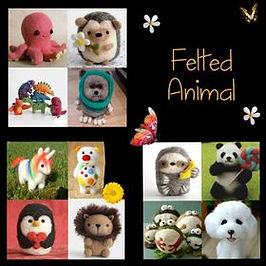 Felted Animals Newest.jpg