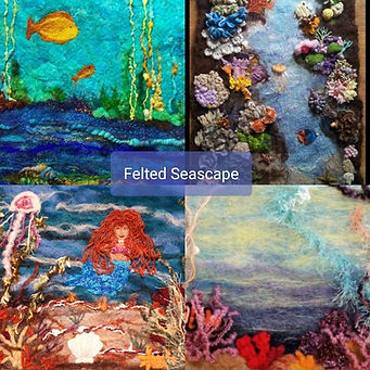 Felted Seascape 1.jpg
