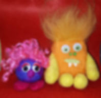 felted monsters.jpg
