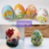 Felted Easter Egg.jpg