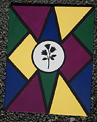 stained glass on canvas.jpg