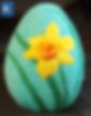 Easter egg B.jpg