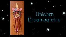 Unicorn Dreamcatcher.jpg