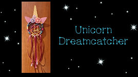 Unicorn Dreamcatcher.jpg