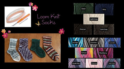 Loom socks Video Class.jpg