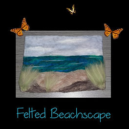 Felted Beachscape.jpg