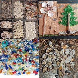 Beach Nature Art 1.jpg