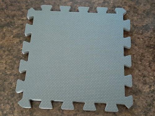 Large Foam Felting Board