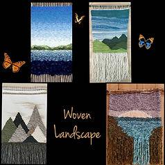 Woven Landscape 2.jpg