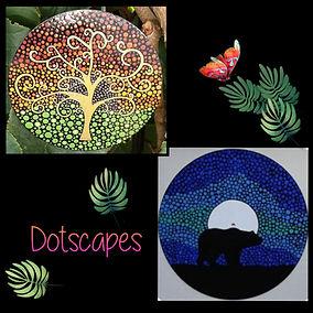 dotscapes.jpg