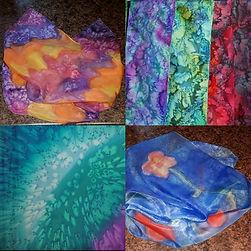 silk scarf painting.jpg