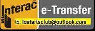 etransfer button.png