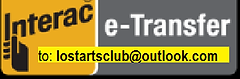 etransfer button.png