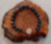 Aromatherapy Bracelet 3.jpg