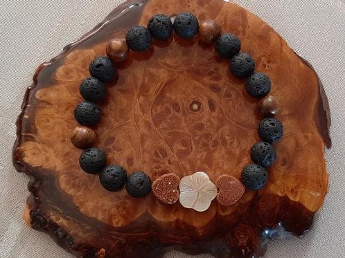 Gemstone Bracelet Kits