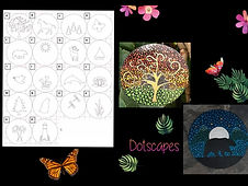 Dotscapes New.jpg