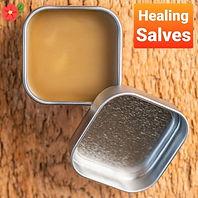 Healing Salves.jpg