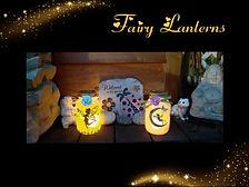 Fairy Lanterns.jpg