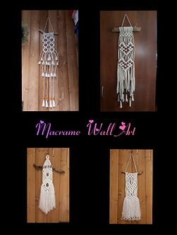 macrame wall art new 2020.jpg