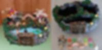 Fairy garden kit2.jpg