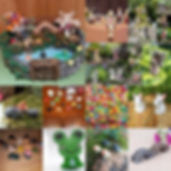 fairy garden new.jpg