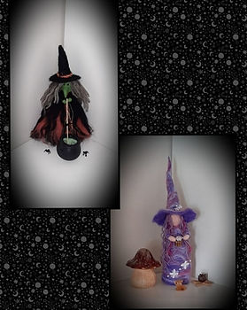 Felted Fairy Witch.jpg