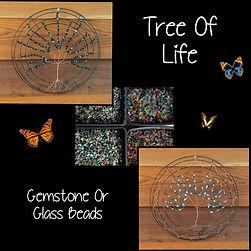 Tree of life newest.jpg