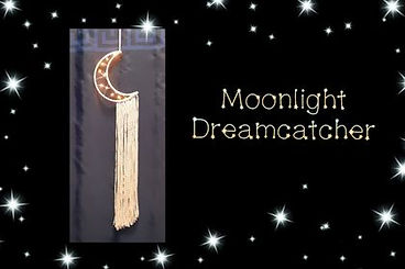 moonlight dreamcatcher.jpg