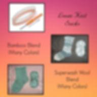 Loom Knit Socks.jpg