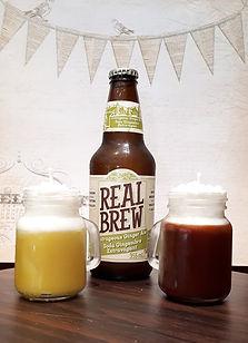 beer mug candles.jpg