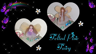 felted pixie fairies.jpg
