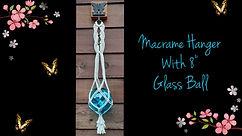 macrame wall hanger with 8 glass ball.jpg