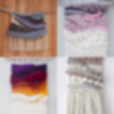 Woven tapestry1.jpg