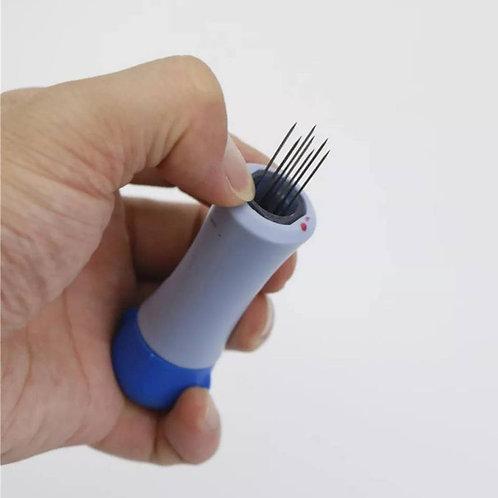 7 Needle Multi Tool