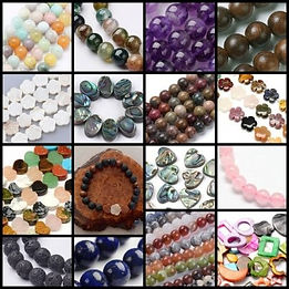 Gemstone Bracelet.jpg