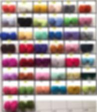 merino wool 2.jpg
