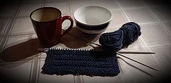 Knit Dish Cloth.jpg