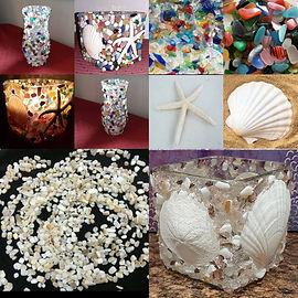 Beach Vase 2.jpg