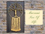 macrame tree of life.jpg