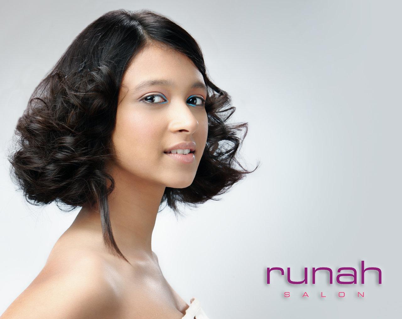 Runah