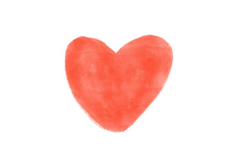 Reiki and your Heart: how Reiki supports you Emotionally