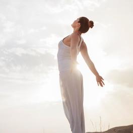 Reiki Benefits your Body