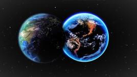 2020 & COVID-19: The Big Shift