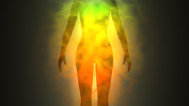 Reiki and your Aura: how Reiki supports your Energy