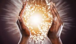 The Practice of Long Distance Reiki