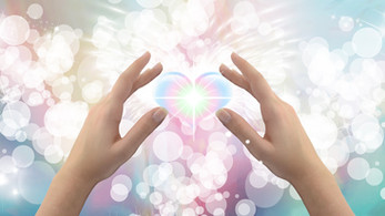 Reiki Benefits your Heart