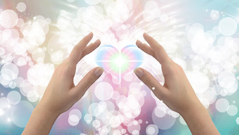 Reiki Benefits your Heart