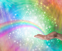 Overall Benefits of Reiki: a treasure for your energy